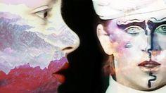 Visage / Space / Hurts - Fade To Love (Robin Skouteris Mix)