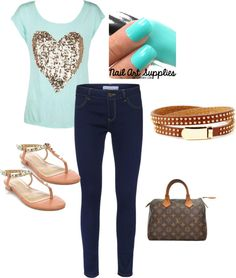 """""""Love Collection 2."""" by chilluci on Polyvore"""
