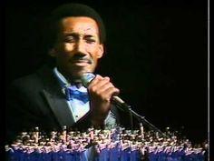 """""""Near The Cross"""" - Mississippi Mass Choir"""