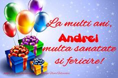 Birthday Messages, Aesthetic Art, Activities For Kids, Happy Birthday, Mai, Tattoo, Facebook, Quotes, Happy Brithday