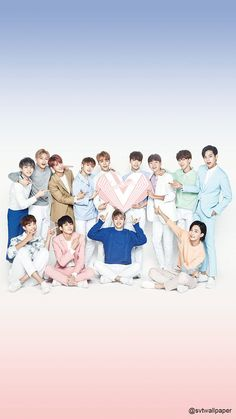 cant say anything 😍 Dino Seventeen, Carat Seventeen, Seventeen Wonwoo, Seventeen Debut, Woozi, Jeonghan, Hip Hop, Choi Hansol, Seventeen Wallpapers