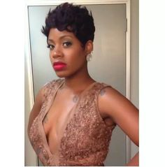 Fantasia Hairstyles fantasia hairstyles free download images for inspiration hairstyles for curly hair 2016 inspiration fantasia hairstyles pictures Fantasia Barrino Hairstyles Fantasia Barrino And Long Hairstyle