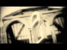 Radiolab - Escape! [Edward Dolnick, Ann Druyan, Phil Lapsley, Ben Montgo