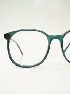 8b0c0454e602 11 Best Glasses images