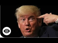 How Dangerous Is Donald Trump? - YouTube