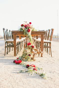 Romantic Al Fresco Sonoma Wedding - Style Me Pretty Mod Wedding, Floral Wedding, Wedding Colors, Fall Wedding, Wedding Styles, Wedding Flowers, Dream Wedding, Elegant Wedding, Wedding Bride
