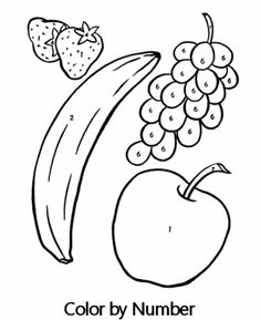 Top 25 Toddler Coloring Pages: Toddlers are very cute. We are providing here some awesome Toddler Coloring Pages. Also See: Alphabet (abc) Coloring Pages For Kids Top 25 Toddler Coloring PagesRead More → Apple Coloring Pages, Vegetable Coloring Pages, Alphabet Coloring Pages, Free Printable Coloring Pages, Colouring Pages, Coloring Books, Printable Worksheets, Free Coloring, Number Worksheets