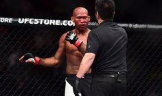 """Jacare Souza is already planning his redemption in the eyes of his fans and for his own personal career but now regrets fighting Robert Whittaker.  He stated : """"Truth is I screwed myself. My opponent had a better gameplan and he managed to implement it so he won. Honestly I thought I was going to score a nice win I was very confident but it didn't work unfortunately. I think he had a better day than me. I even managed to take him down. When the first round ended I told my coaches I felt he…"""