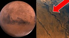 Mars: Debunking NASA in 5 Minutes - THIS Will Make You Question What You...