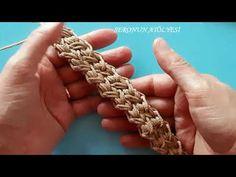 Crochet Tablecloth, Jewelry, Crocheting, Dots, Schmuck, Jewlery, Jewerly, Jewels, Jewelery
