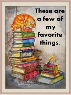 Most definitely my favorite!