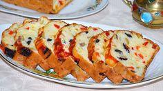 40 Mancare Ideas Mâncare Prăjituri Rețete