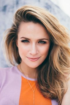 Shantel Van Santen on Behance