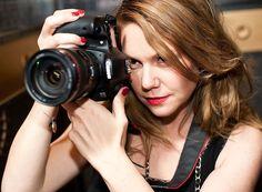 Erika Lust (Regisseurin) – Wikipedia