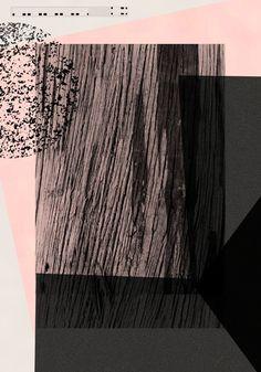 ©Les Graphiquants—2012 http://decdesignecasa.blogspot.it
