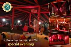 #Book your #Wedding #Decor with #Pandhi#Decorators. click on the link: http://goo.gl/b8Yj6q