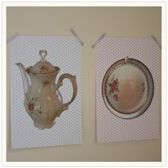 http://www.flowerhatshop.com/a-44073465/papierwaar/kaart-miniposter-kopje-thee/