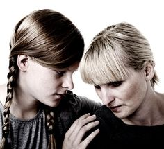 Involving parents in their child's eating disorder recovery