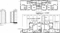 Kontrollansvarig Malmö - Arkitekt Bygglov - Certifierad Kontrollansvarig - YouTube Floor Plans, Diagram, Youtube, Youtubers, Floor Plan Drawing, Youtube Movies, House Floor Plans