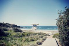 Toes to the nose: Photo Pacific Blue, Pacific Ocean, 5 Star Resorts, Port Macquarie, Coast Australia, North Coast, River, Camden, Beach
