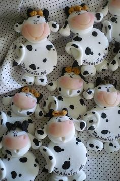 muuuuuuuu........ by Marcia Biscuit - Belo Horizonte, via Flickr