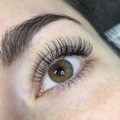 Δοκιμάστε τη νέα μας υπηρεσία τα extensions βλεφαρίδων! Για ραντεβού ομορφιάς στο σπίτι σας στείλτε αίτημα απο την σελίδα μας www.homebeaute.gr  215 505 0707 ! . . . #γυναικα #myhomebeaute  #ομορφιά #καλλυντικά #καλλυντικα #μακιγιαζ #makeup #ομορφια #μακιγιάζ #μακιγιάζ #φθινόπωρο #φθινόπωρο #βλεμμα #βλεφαρίδες #εξτενσιονβλεφαριδες #εξτενσιονβλεφαριδων