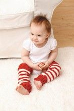 #Baby #Legwarmers for the #Knook!