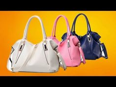 f0a73c6902 162 Best Latest Handbags images in 2019