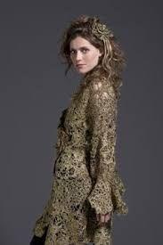 lainey keogh Irish fashion designer specialising in knitted garments Irish Fashion, Knit Fashion, Sweater Weather, Knit Crochet, Cashmere, Knitting, Coat, Sweaters, Beetles