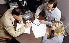No credit check loans are an excellent facility for people who are in deep financial trouble. If you follow simple conditions, you can gain sufficient funds within no time. The online lending procedure is fabulous medium to obtain this credit facility!  http://www.needcashnownojob.co.uk/no-credit-check-loans.html