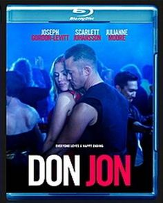 Don Jon (2013) avi MD MP3 BDRip – ITA