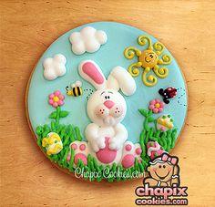 My bunny :) | Flickr - Photo Sharing!