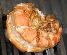 Market Manila Extra Colossal Shrimp Prawns A La Marketman General Food In 2019
