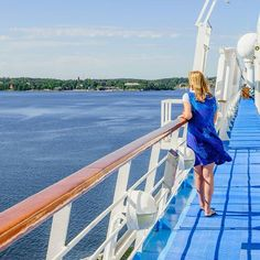 A three-night friendless cruise adventure recently taught me that not all alone time is created equal. Alone Time, All Alone, Home Free, Cruise, To Go, Adventure, Instagram, Beach, Travel