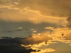 Gcse Art Sketchbook, Clouds, Sky, Outdoor, Heaven, Outdoors, Heavens, Outdoor Games, The Great Outdoors