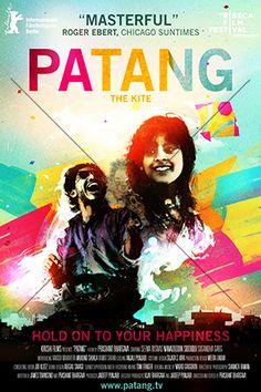 Patang-MoviePoster35-wmk