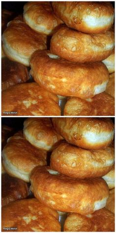Amazing pastry dough – Pastry World New Recipes, Baking Recipes, Dessert Recipes, Russian Recipes, Dinner Rolls, Food Photo, Easy Meals, Food And Drink, Yummy Food