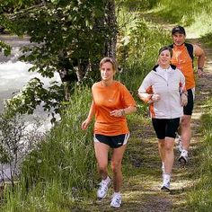 Hotel #Wagrainerhof im Sommer erleben Nordic Walking, Running, Sports, Bicycling, Explore, Summer, Hs Sports, Keep Running, Why I Run