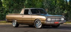 1970 chrysler - Google Search Chrysler Trucks, Google Search, Vehicles, Car, Automobile, Cars, Vehicle, Autos, Tools