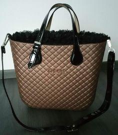 O Bag, Louis Vuitton Damier, Clock, Women's Fashion, My Style, Mini, Pattern, Ideas, Clothing