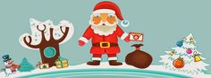 15 New Merry Christmas 2015 Poems Free Download And Share With Your Friends - http://merrychristmaswishes2u.com/15-new-merry-christmas-2015-poems-free-download-and-share-with-your-friends/