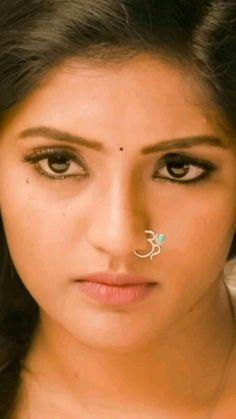 Beautiful Lips, Beautiful Girl Indian, Most Beautiful Indian Actress, Beautiful Girl Image, Beautiful Bride, Beautiful Women, Stylish Girl Images, Stylish Girl Pic, Cute Beauty
