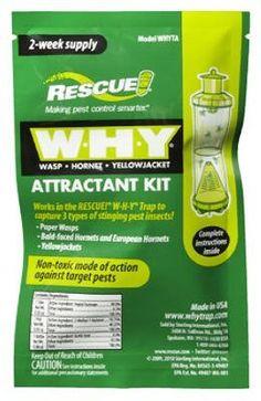harris toughest bed bug kit, black label > 1 gallon bed bug black