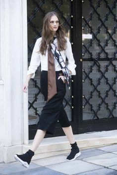 Dyemonde is a Greek women clothing brand since A Dyemonde woman is cosmopolitan,confident and she has a hippie attitude. Cropped Pants, Sweatshirts, Coat, Fabric, Jackets, Collection, Shopping, Dresses, Fashion