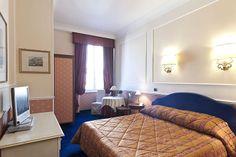 Hotel Antico Palazzo Rospigliosi, Roma - Camere   Hotel Antico Palazzo Rospigliosi, Rome - Rooms