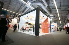 AVIVA - Franchise 2014 on Behance