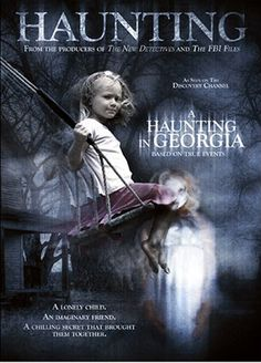 The Haunting in Connecticut Ghosts of Georgia Film Stills, Official Movie Posters, Pictures, Wallpapers, Behind the scenes & Horror Movie Posters, Horror Movies, Scary Movies, New Movies, The Haunting In Connecticut, Gugu, Chad Michael Murray, Most Haunted, After Life