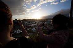 Waibury New Zealand Farm Investments Blog Fieldays