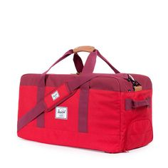 Outfitter Luggage Herschel Supply Co 62b9354cf4732