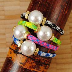 BB's newest bracelet - $39 each
